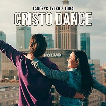 Tanczyc tylko z Toba