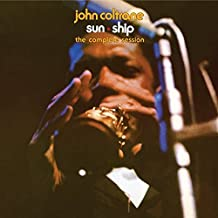 mosaic records jazz