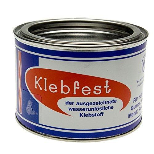 Kit de Cuidado de Zapatos Transparente Klebfest