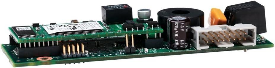 Ranking TOP1 Choice HP 4345 Printer Fax Q3701A modem Genuine