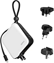 Best wholesale portable chargers Reviews