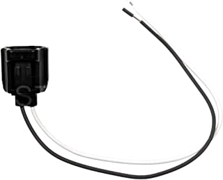 Standard Motor Products S-906 Engine/Emission System Electrical Connector