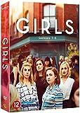 Coffret girls, saisons 1 à 6