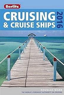 cruise the british isles 2016