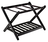 Winsome 92436 Luggage Rack with...
