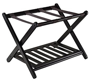 Best luggage stand Reviews