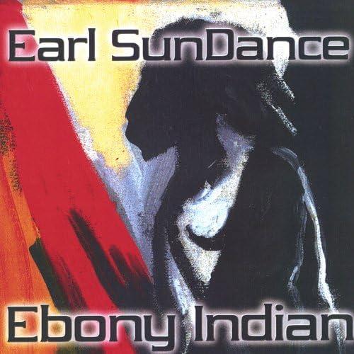 Earl SunDance