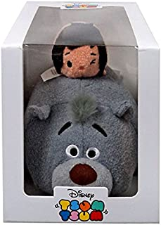 Alice /& Dinah Disney Tsum Tsum Subscription of the Month