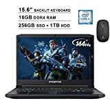 2020 Acer Predator Helios 300 15.6 Inch 144Hz FHD Gaming Laptop...
