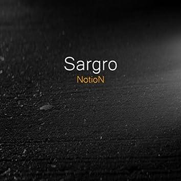 The Sargro L.P