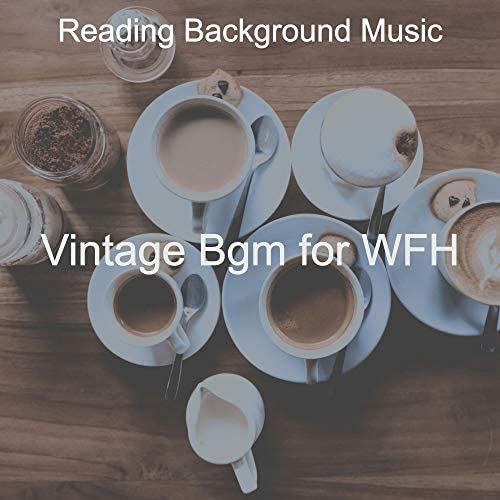 Reading Background Music