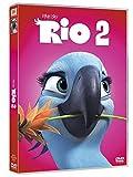 Rio 2 Missione Amazzonia Funtastic 2020 ( DVD)