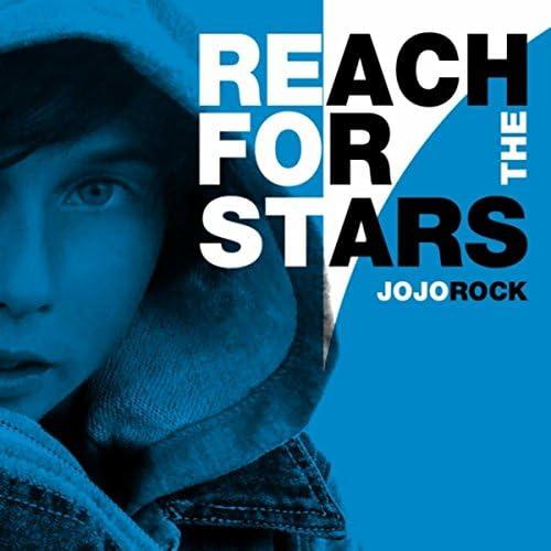 Jojo Rock