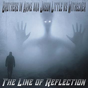 The Line of Reflection