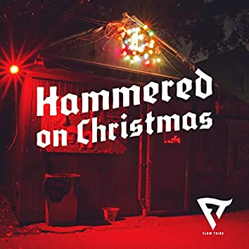 Hammered on Christmas