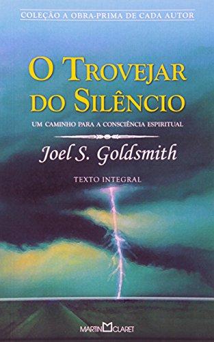 O Trovejar do Silencio