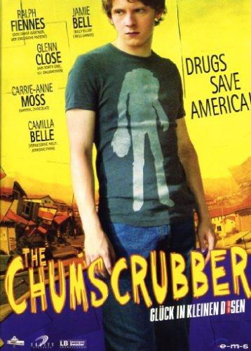 The Chumscrubber - Glück in kleinen Dosen