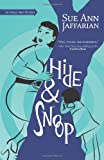Image of Hide and Snoop (Odelia Grey, Book 7) (The Odelia Grey Mysteries (7))
