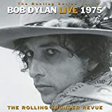 The Bootleg Series, Vol. 5: Live 1975: The Rolling Thunder Revue von Bob Dylan