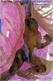 Rodin dessins et aquarelles de Antoinette Lenormand-Romain ,Christina Buley-Uribe ( 6 septembre 2006 ) - Hazan (6 septembre 2006)