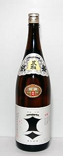 黒松剣菱 特撰 1.8 L