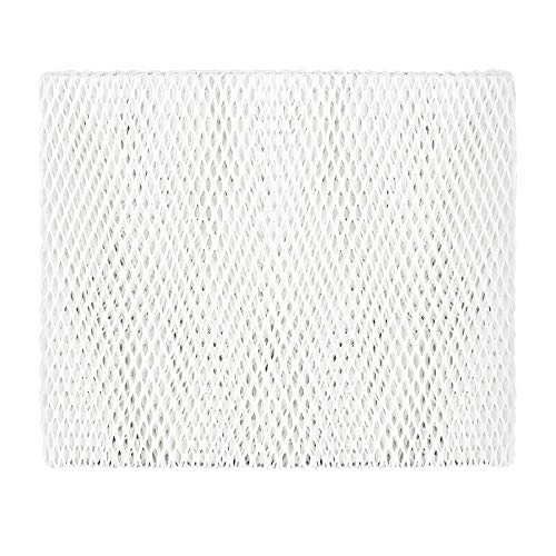 TOMOON 35 A1 35 Water Panel - Replacement for Whole House Humidifier Models 350, 360, 560, 568, 600, 600A, 600M, 700, 700A, 700M, 760, 768