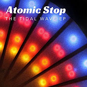 The Tidal Wave EP