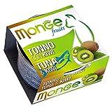 Monge Fruit Tonno con Kiwi 80 g 1 Lattina