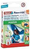 Tesa  Poster-Strips 58003-58 VE 20
