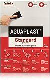 Beissier 8412131411716 Productos de Limpieza para el...