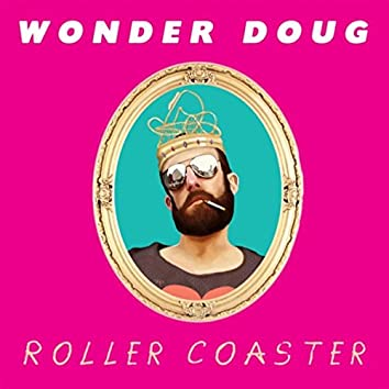 Roller Coaster (Live)