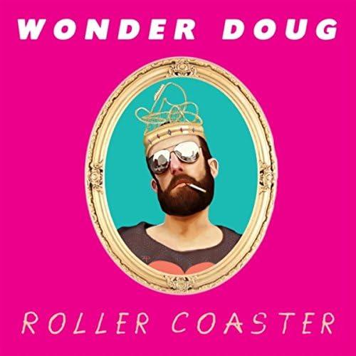 Wonder Doug