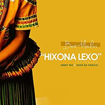 Hixona Lexo