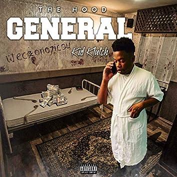 The Hood General