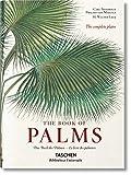 KO-MARTIUS, BOOK OF PALMS.