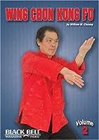 Wing Chun Kung Fu [DVD]