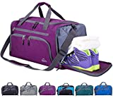 Gym Bags For Women - Best Reviews Guide