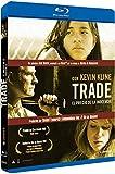 Trade, El Precio De La Inocencia [Blu-ray]