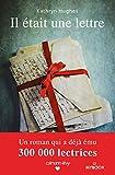 Il était une lettre (Littérature Etrangère) - Format Kindle - 7,99 €