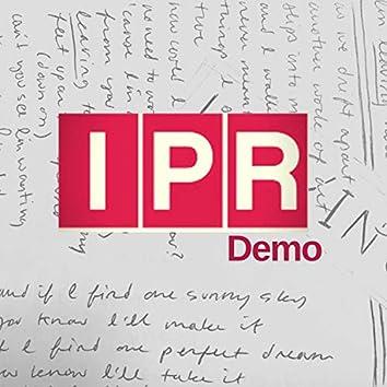 IPR Demo