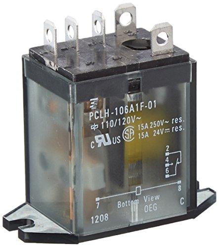Price comparison product image GENUINE Frigidaire 318112703 Range / Stove / Oven Relay Unit