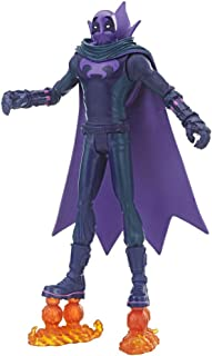 """Spider-Man Into The Spider-Verse 6"""" Marvel's Prowler Figure"""