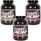 Mainline Power Particle Hemp 3l Activated with The Cell M37002 Hanf Hempseeds Angelhanf
