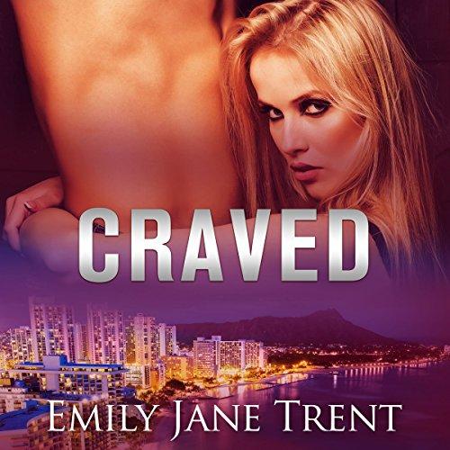 Craved Titelbild