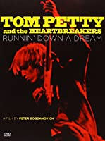 Tom Petty and the Heartbreakers: Runnin' Down a Dream (Limited Edition)