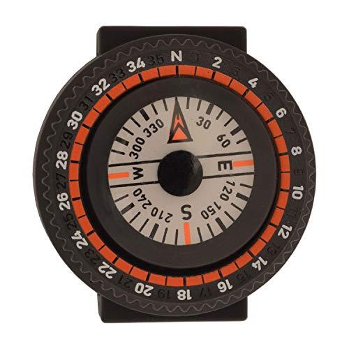 Luminox Kompass für 3000,3050,8800, 28 mm, JACCOMP23.PL
