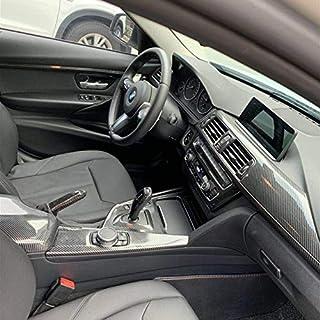 1pc Tableau de bord de voiture Bo/îte de rangement 200 60mm de haute qualit/é noir for Suzuki Jimny 2019 2020 Int/érieur Bo/îte de rangement Accessoires Bo/îte de rangement pour voiture 130
