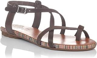 Amazon.es: Porronet: Zapatos y complementos