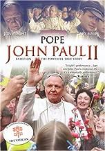Best gavin hope biography Reviews