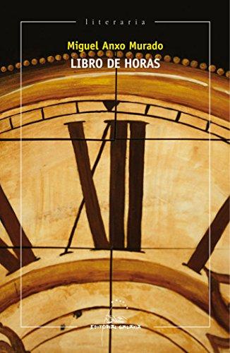 Libro de horas: 348 (Literaria)